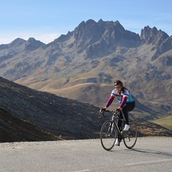 French Alps cycling holidays; French Alps Cycling Accommodation; Bourg d'Oisans cycling accommodation; Alpe d'Huez cycling accommodation; Bourg d'Oisans B&B; Bourg d'Oisans hotel; Bourg d'Oisans cycling holidays