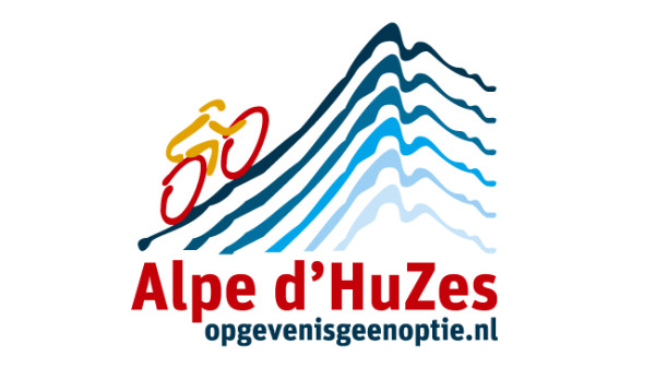 Alpe d'Huzes accommodatie